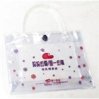 Buy cheap Plastic Merchandise Bags from wholesalers