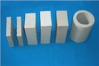 Quality Anti-corrosion Packing Acid Resistant Bricks, Boards & Pipes Bricks, Boards Pipes for sale