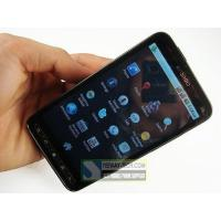 Buy cheap 2011 new 4.3' touch screen HTC HD2 copy A2000 Android2.2 GPS WIFI TV Smart phone from wholesalers