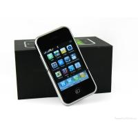 Buy cheap Wholesale i9+++ 3gs copy quad band dual sim card cheap low price mobile phone from wholesalers