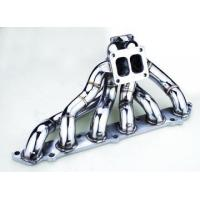 Exhaust Manifold 7MGTE Manufactures