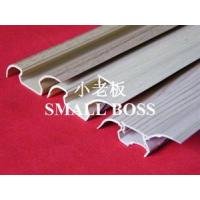 Buy cheap Extrusion Solution from wholesalers