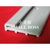 Plastic Extruded Profiles Parts Manufactures