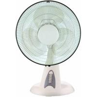 Wholesale Electric Fans from china suppliers