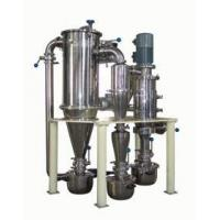 Buy cheap Lab Air Classifier LHB from wholesalers