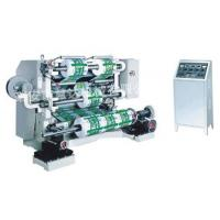 Wholesale HDFQ - type A vertical computer cutting machine from china suppliers