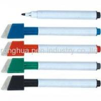 Buy cheap White Board Marker from wholesalers