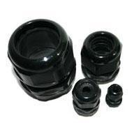 Wholesale Nylon Cable Glands from china suppliers