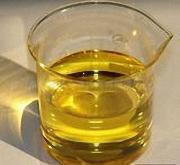 Wholesale Furfuryl Alcohol(98-00-0) from china suppliers