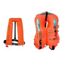 Buy cheap Hit-Water Automatic inflatable life jacket from wholesalers