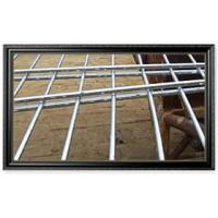 Buy cheap Wire Mesh Fence from wholesalers