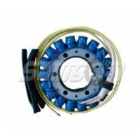 Buy cheap Stators from wholesalers