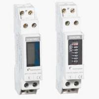 Buy cheap DDM30 DIN-rail Energy Meter, 1 Pole/Modular from wholesalers