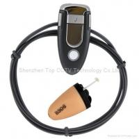 Buy cheap Bluetooth loop from wholesalers