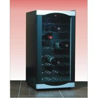 Buy cheap 32 bottles from wholesalers