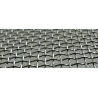 Wholesale Galvanized square wire mesh from china suppliers