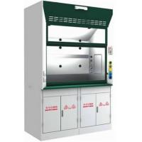Wholesale Steel and wood hood from china suppliers