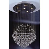 Wholesale Ceiling Lamp CC20057 from china suppliers
