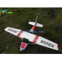 Buy cheap Cessna182 from wholesalers