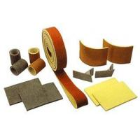 Wholesale Industrial Felt from china suppliers