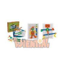 Buy cheap Educational Toy For Toddler from wholesalers