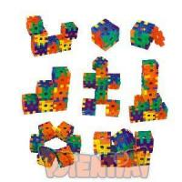China Educational Baby Toys on sale