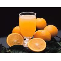 Wholesale JUICE CONCENTRATE from china suppliers