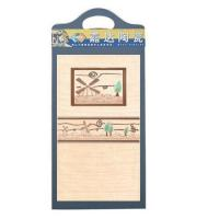 Buy cheap Tile Panel Display board from wholesalers