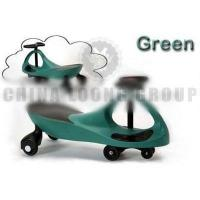 Buy cheap Swing Car from wholesalers