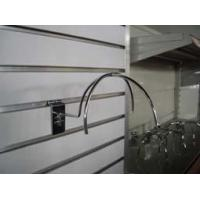 Buy cheap Hat hook for Slatwall from wholesalers
