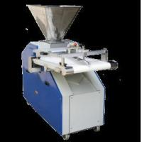 Buy cheap CM-1P(90、110、130) Volumetric Dough Divider with Rounder from wholesalers