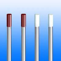 Wholesale Tungsten Electrode for TIG Welding from china suppliers