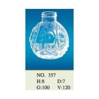 Buy cheap condiment bottle-120ml from wholesalers