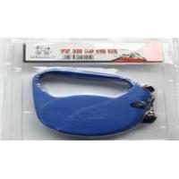 Wholesale Pets Leads&Circles from china suppliers