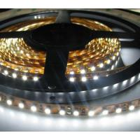 Buy cheap LED Strip Light IP68 SMD5050 LED Strip Light from wholesalers