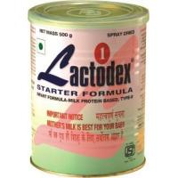 Buy cheap LACTODEX STARTER from wholesalers
