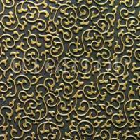 Calendering Furniture Leather
