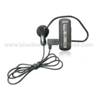 Buy cheap Stereo Bluetooth Earphones from wholesalers