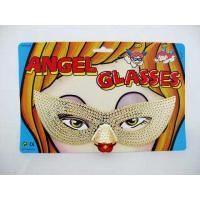 Buy cheap Angel Glasses from wholesalers