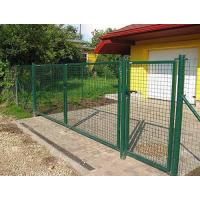 Buy cheap Highway fence netting from wholesalers