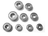 R Series Bearing Manufactures