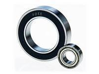 Deep Groove Ball Bearing 6800 Series Bearing Manufactures
