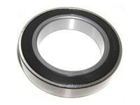 Quality Deep Groove Ball Bearing 6900 Series Bearing for sale