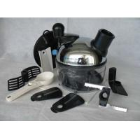 Buy cheap NEW ROCKET CHEF FOOD PROCESSOR from wholesalers