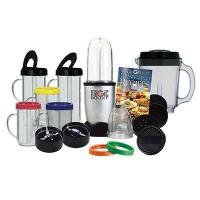 Buy cheap MAgic bullet deluxe from wholesalers