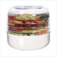 Buy cheap 5-tray Food Dehydrator from wholesalers