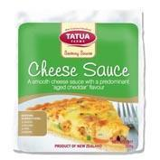 Buy cheap Tatua Farms Cheese Sauce from wholesalers