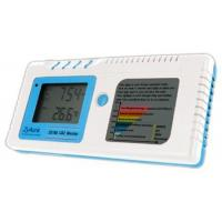 Buy cheap CO2 Monitor from wholesalers