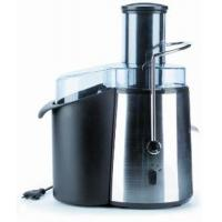 Wholesale Juicer Juice Extractor from china suppliers