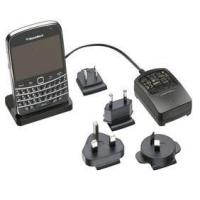 Buy cheap BlackBerry Bold 9900/9930 Charging Pod Bundle from wholesalers